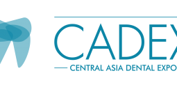 Central Asia Dental Expo 2017