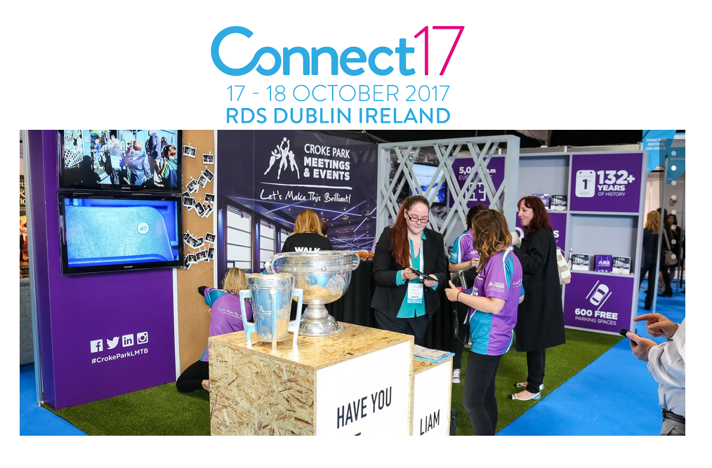 connect 17