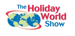 The Holiday World Show Dublin 2018
