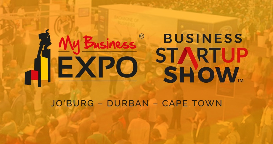 Business Startup Show 2017