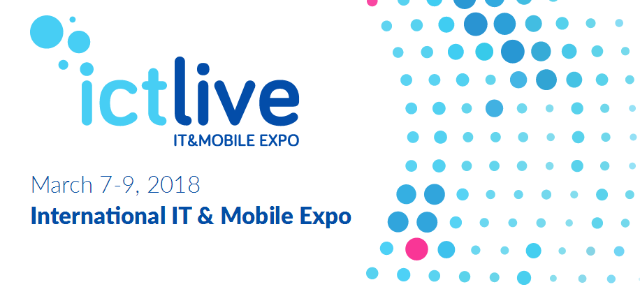 ict live 2018 expo ptak eng