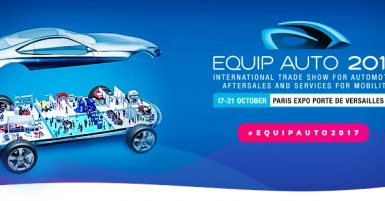 EquipAuto-Paris-2017