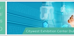 The National Pharmaceutical and Life Sciences Expo 2018