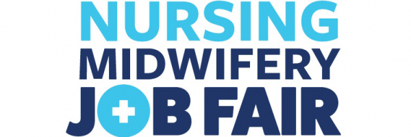 Nursing & Midwifery Job Fair 2018