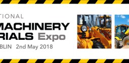 Plant, Machinery and Materials Expo 2018