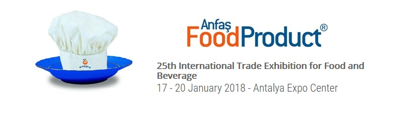 anfas-food-product