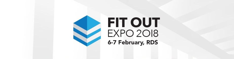 Fit Out Expo 2018