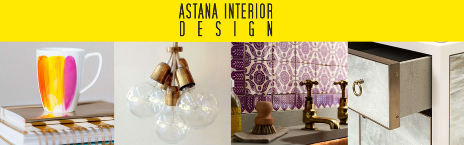astana interior design 2018