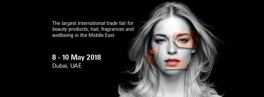 beauty-world-middle-east-2018