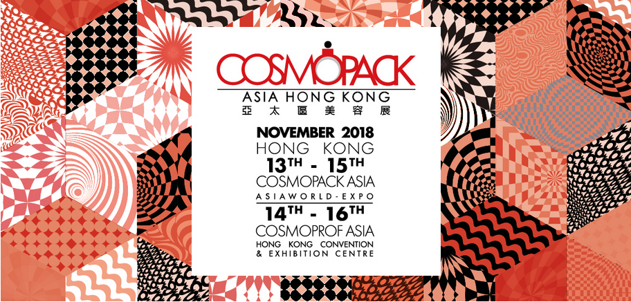 cosmoproof asia