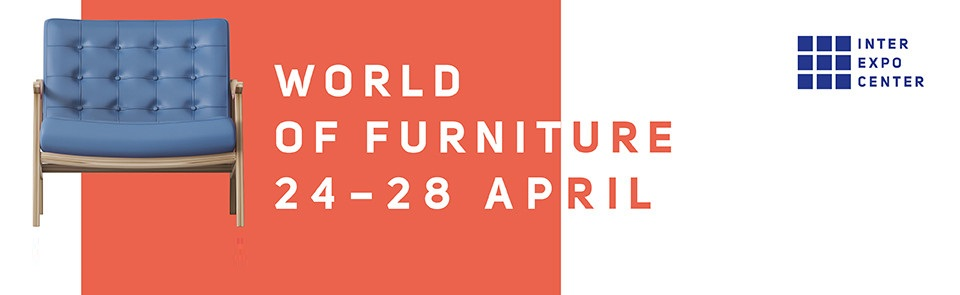 world of furniture 2018