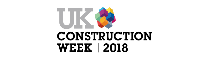 uk constraction week
