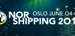 Nor-Shipping Oslo 2019