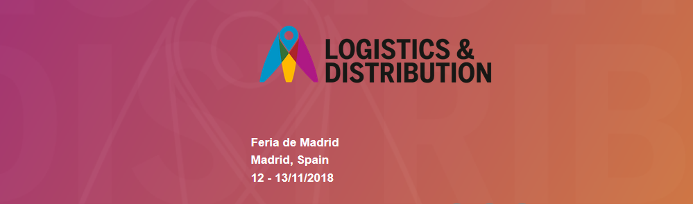 logistic and distribution 2018
