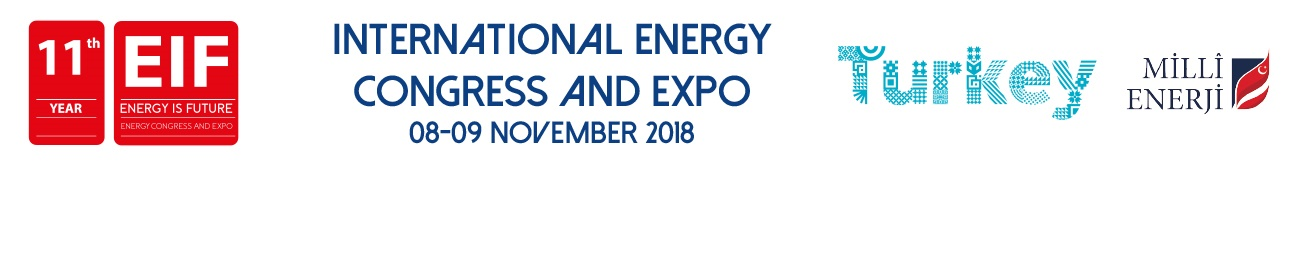 energy expo ankara