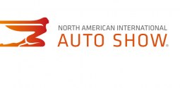 NORTH AMERICAN INTERNATIONAL AUTO SHOW 2019