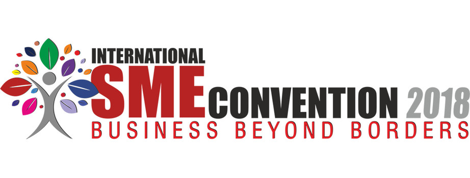 International SME Convention 2018a