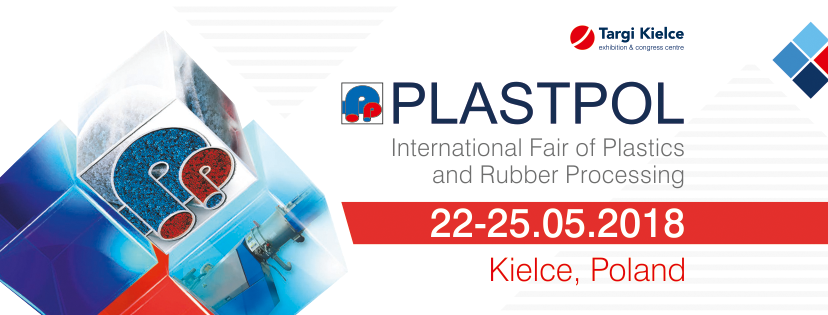 Plastpol 2018 eng