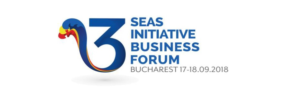 The 3 SI Business Forum 2018wyd