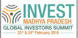 Global Investors Summit 2019