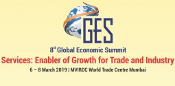 Global Economic Summit 2019