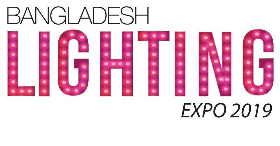 Bangladesh Lighting Expo 2019wyd
