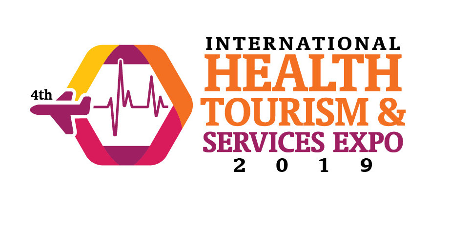 International Health Tourism Services Expo Bangladesh 2019wyd