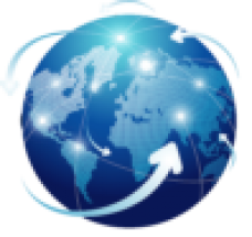 ENA TRADING Export-Import Business Management Company