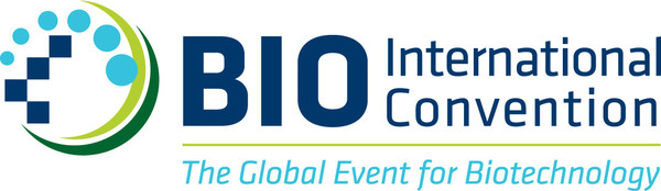 Bio International Convention