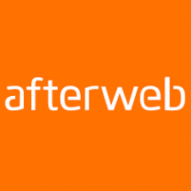 AFTERWEB