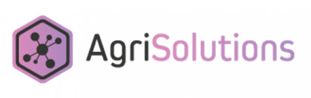 Agri Solutions Sp. z o. o.