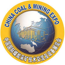 China Coal and Mining Expo