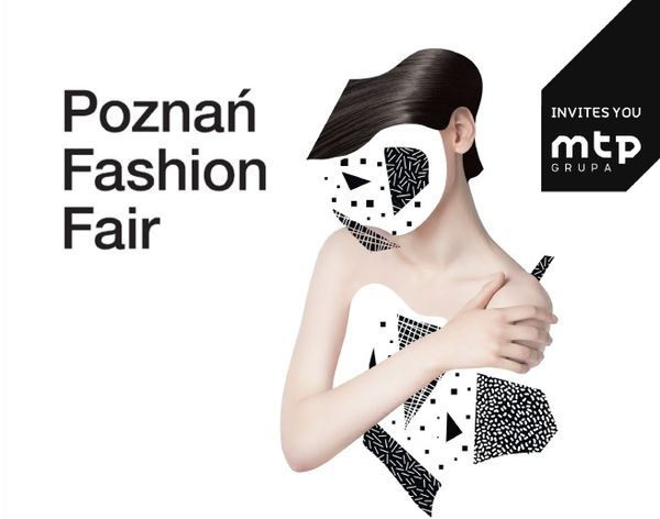 Poznan Fashion Fair 2020