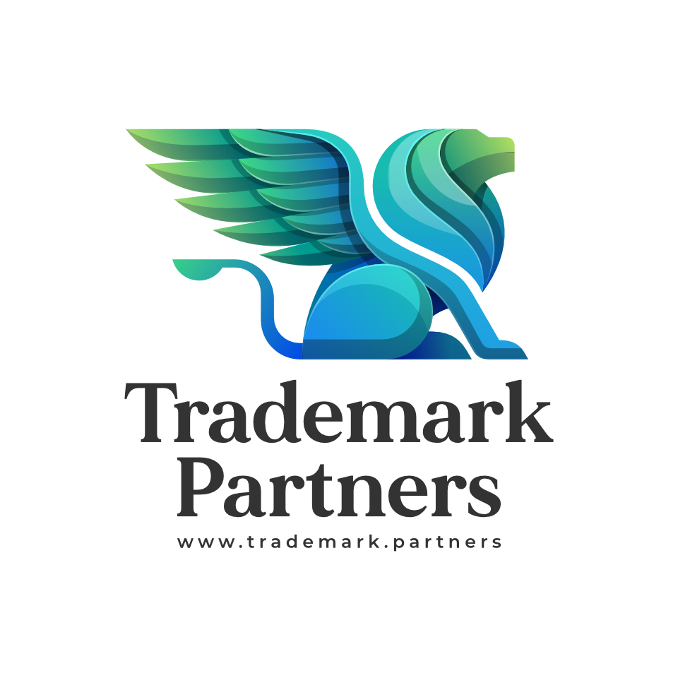 Trademark Partners Final v1 White Text squarewhitebackground