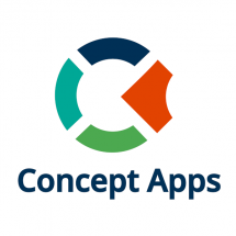 Concept Apps