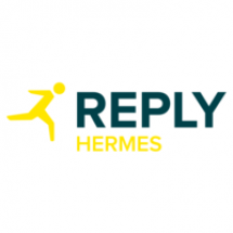 Hermes Reply Polska Sp. z o.o.