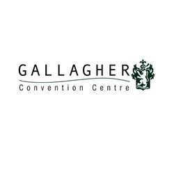 gallagher-convention-centre7imagelarge