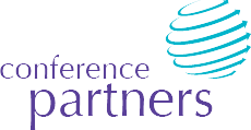 Conference Partners logo