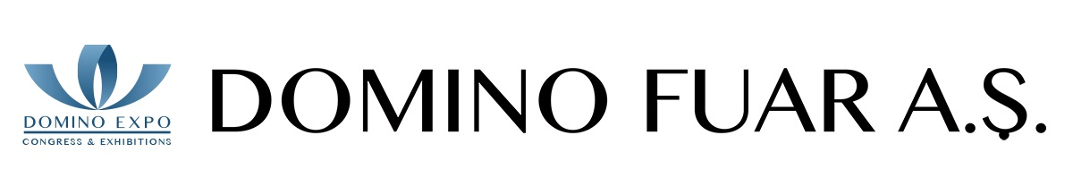 Domino expo logo