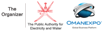 org water energy oman