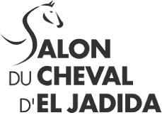 Salon du Cheval- logo