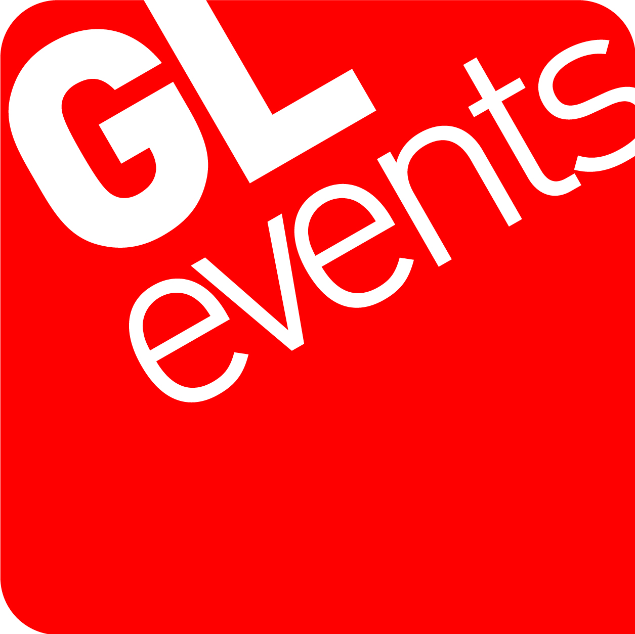 gl-events-agencement-decoration