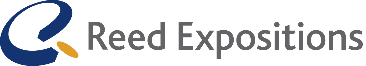 Reed Expositions logo