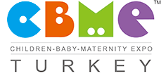 CBME Turkey logo
