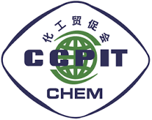 CCPIT Sub-council of Chemical Industry logo