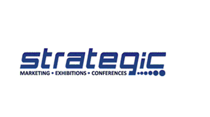 strategic-logo