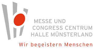 messe munsterland