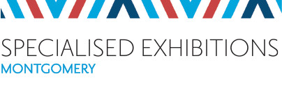 Specialised Exhibitions Pty Ltd logo