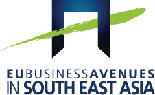 eu-business-avenue-logo