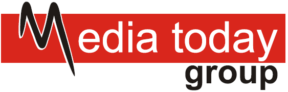 Media Today Group logo